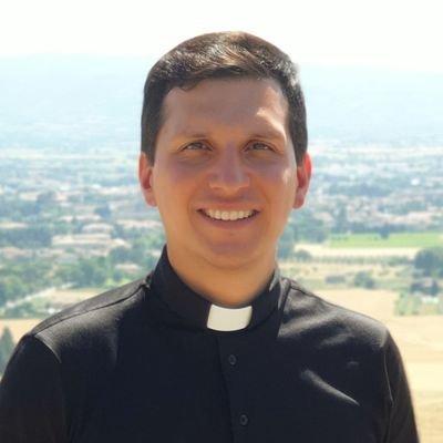 Fr. Miguel Guerra